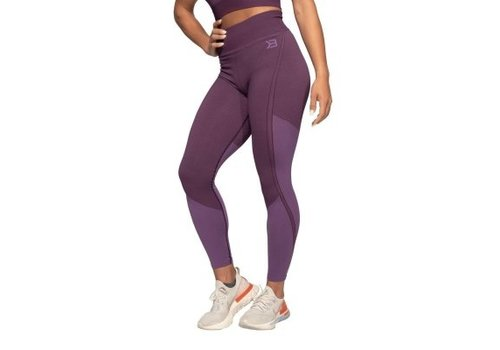 better bodies Bertter Bodies Roxy seamless