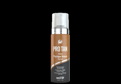 Pro Tan Pro Tan physique bronze