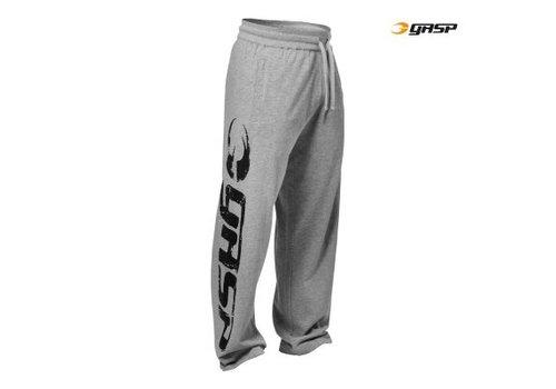 Gasp Gasp sweatpants (verkrijgbaar in 2 kleuren)