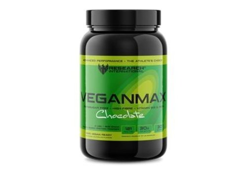 Advanced Performance Advanced Performance veganmax  whey (908 gram)