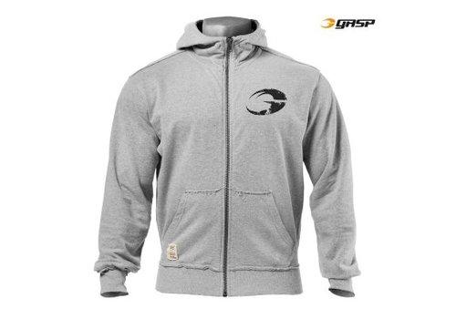 Gasp Gasp Orginal  hoodie