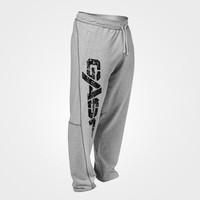 Gasp Vintage sweatpants (verkrijgbaar in 2 kleuren)