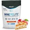 Evolite Nutrition whey Elite Evolite Nutrition whey elite 900 gram