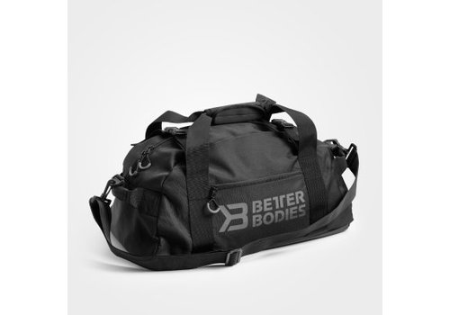 Better Bodies Better Bodies gym bag