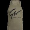 Gorilla Wear Gorilla Wear Evansville tank top (verkrijgbaar in 3 kleuren)