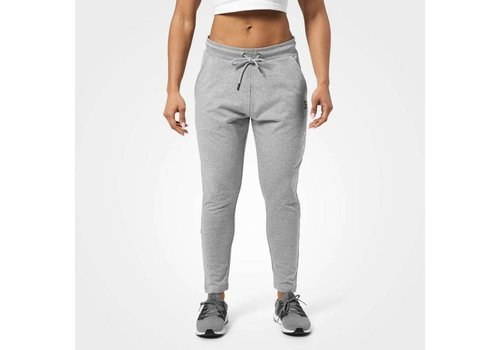Better Bodies Better Bodies Astoria sweat pants