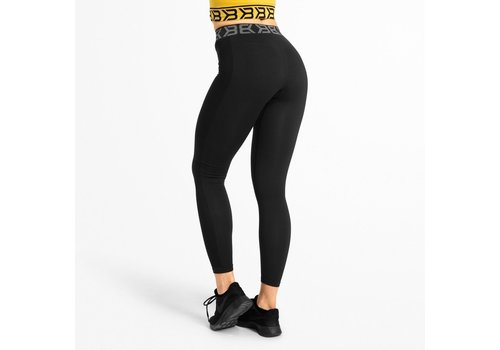 Better Bodies Better Bodies Sugar hill tights