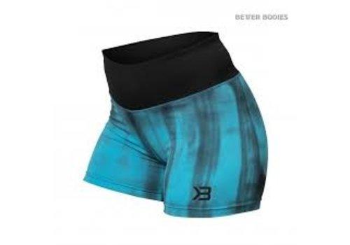 Better Bodies Better Bodies Grunge shorts (dames)