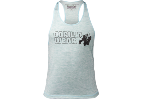 Gorilla Wear Gorilla Wear Austin Tank Top
