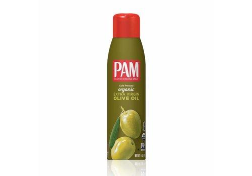 Pam Spray Pam spray  organic olive oil