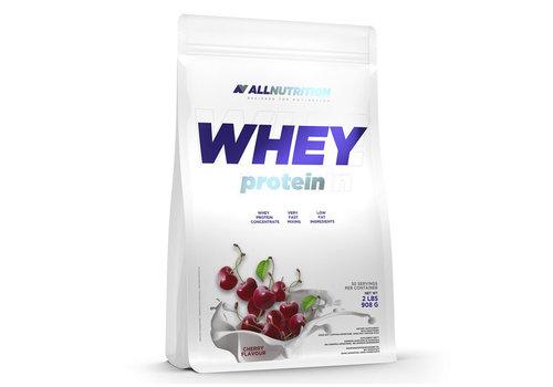 Allnutrition Allnutrition whey protein