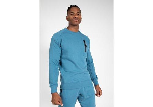 Gorilla Wear Gorilla Wear Newark sweater (verkrijgbaar in 3 kleuren)