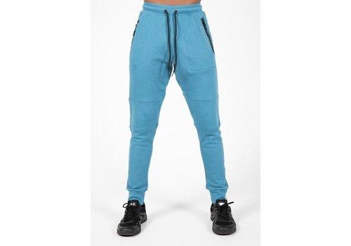 Gorilla Wear Gorilla Wear Newark pants (verkrijgbaar in 3 kleuren)