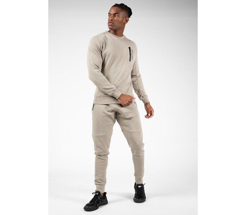 Gorilla Wear Newark pants (verkrijgbaar in 3 kleuren)