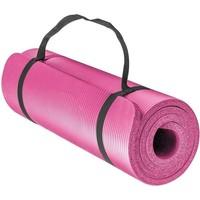 Maxxtreme fitnessmat - 180 cm x 60 cm x 1 cm