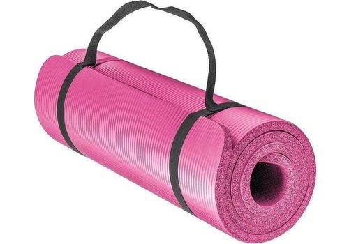 maxxtreme Maxxtreme fitnessmat - 180 cm x 60 cm x 1 cm