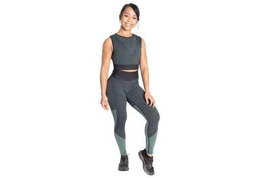 Better Bodies Better Bodies Roxy sml leggings (verkrijgbaar in 4 kleuren)
