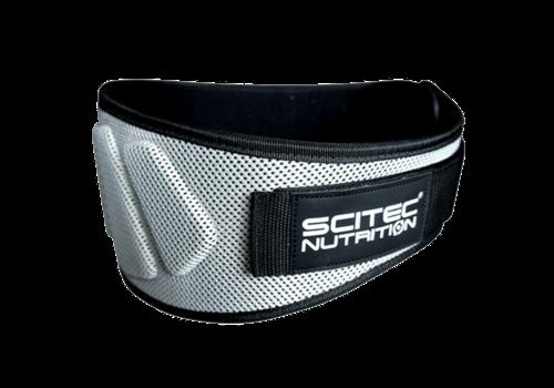 Scitec Nutrition Scitec Nutrition extra support belt