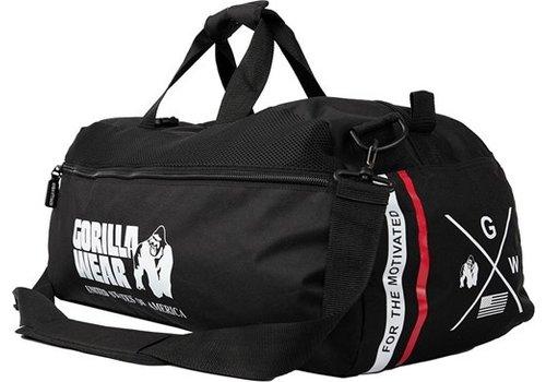 Gorilla Wear Gorilla Wear Norris gym bag