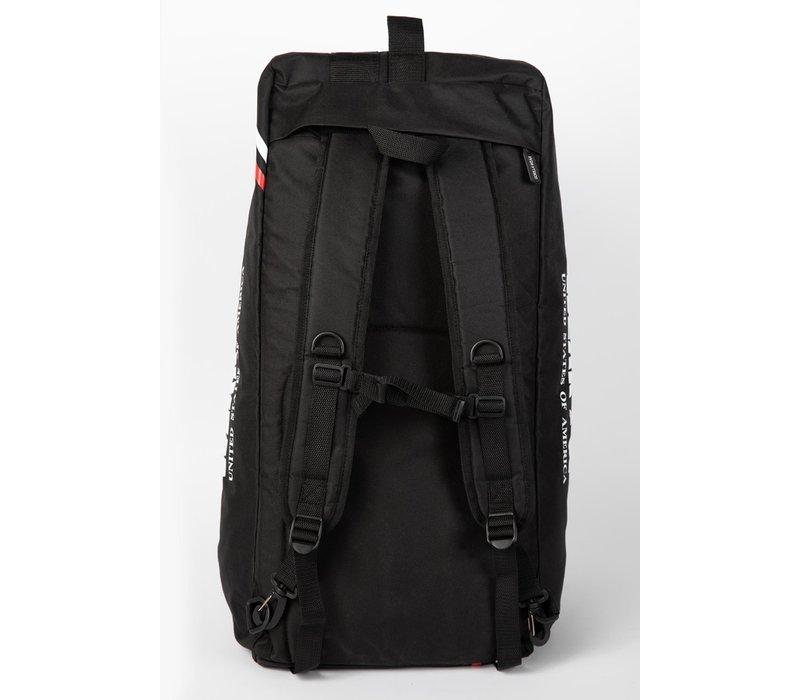 Gorilla Wear Norris gym bag