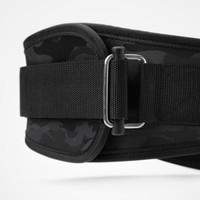 Better Bodies camo gym belt (verkrijgbaar in 2 kleuren)