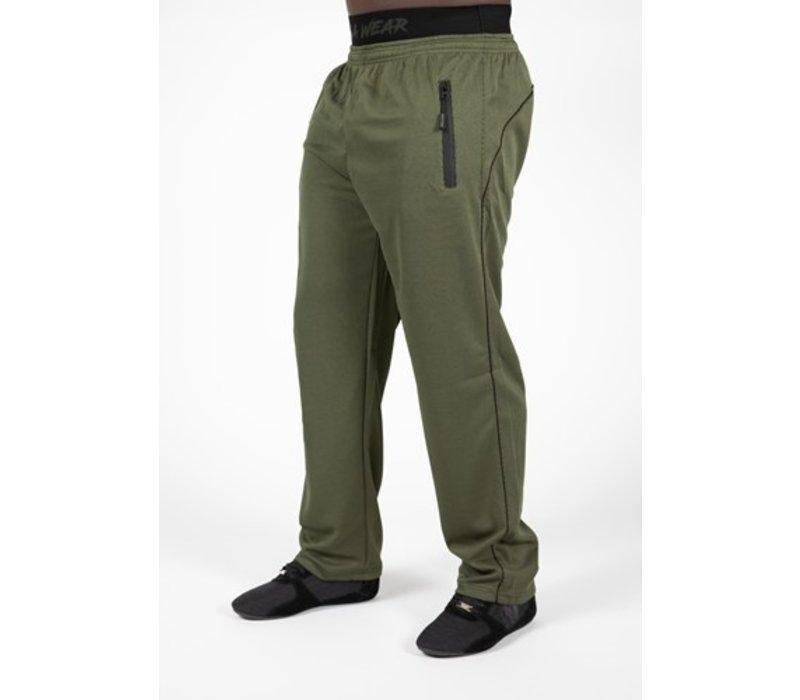 Gorilla Wear Mercury mesh broek