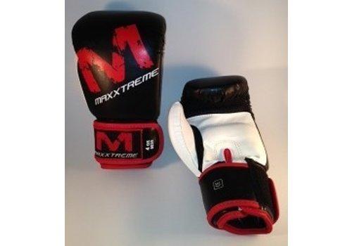 Maxxtreme Maxxtreme hard fight handschoenen