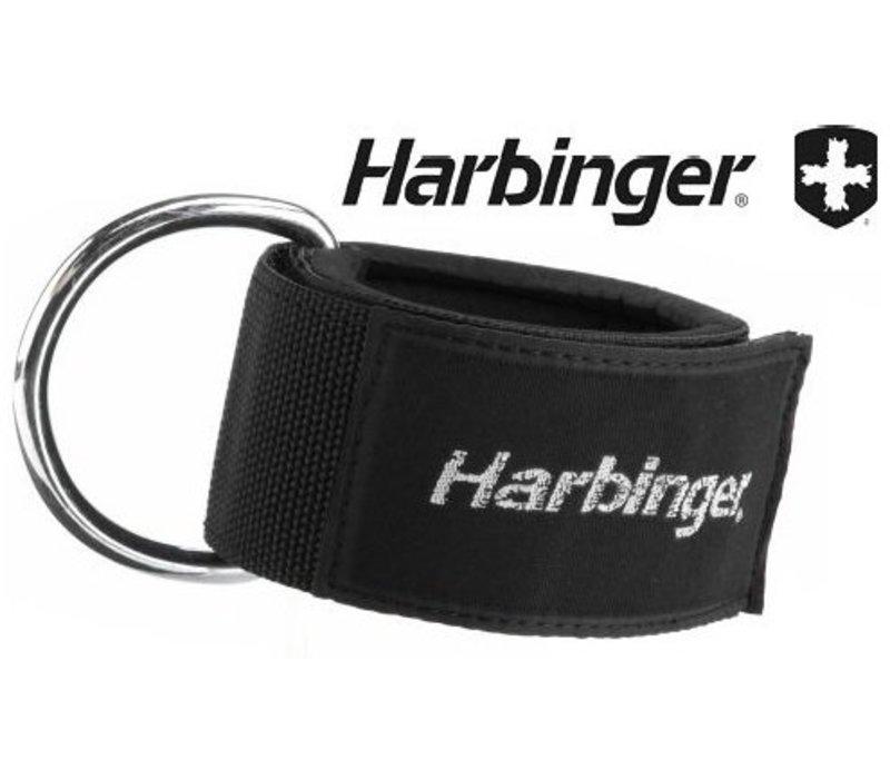 Harbinger neoprene ankle cuff
