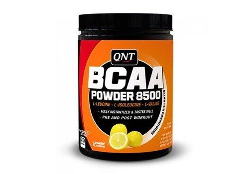 QNT QNT BCAA powder 8500