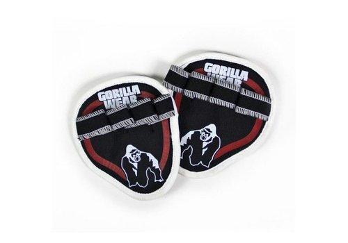 Gorilla Wear Gorilla Wear palm grip pads