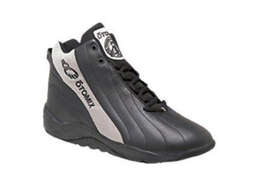 Otomix Otomix versa trainer pro black
