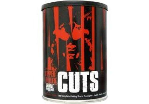 Universal Universal cuts