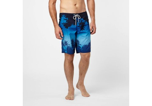 O'Neill O'Neill PM tropical boardshort