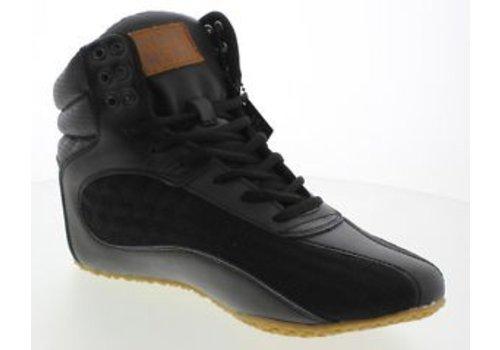 Ryderwear Ryderwear raptors D-maks black