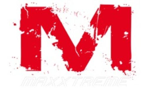 Maxxtreme