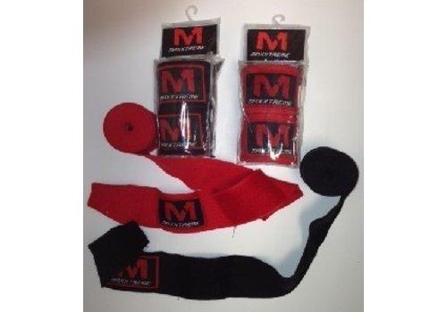 Maxxtreme Maxxtreme wrap/bandage