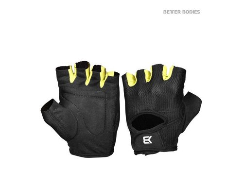 Better Bodies Better Bodies womans training glove