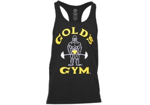 Gold's Gym Gold's Gym classic Joe premium stringer