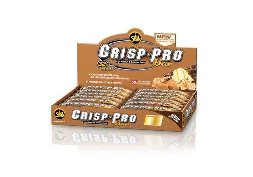 All Stars All Stars crisp- pro
