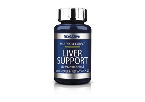 Scitec Nutrition Scitec Nutrition liver support