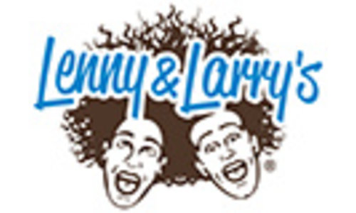Lenny's & Larry's