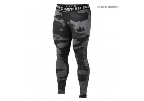Better Bodies Better Bodies hudson logo tight