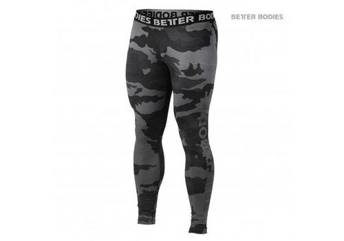 Better Bodies Better Bodies hudson logo tight
