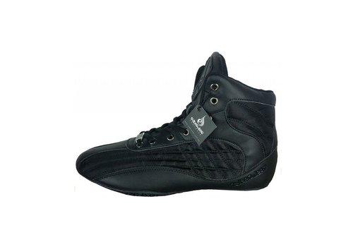 Ryderwear Ryderwear raptor black on  black