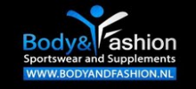 Body and Fashion