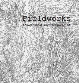Fieldworks: Animal habitats in contemporary art