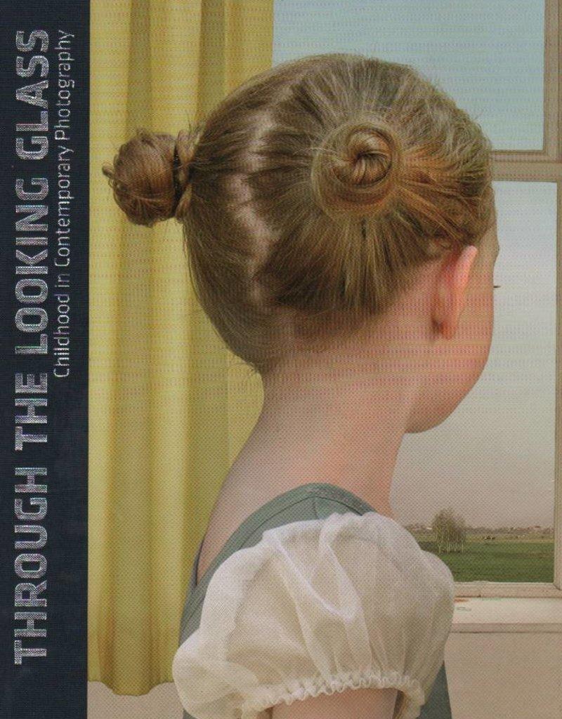 The Glucksman Catalogue Through the Looking Glass