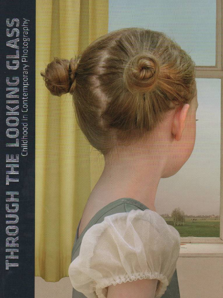 The Glucksman Catalogue Through the Looking Glass