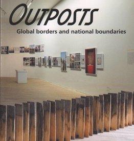 The Glucksman Outposts Catalogue