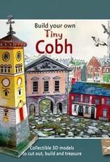 Tiny Ireland Build Your Own Tiny Cobh